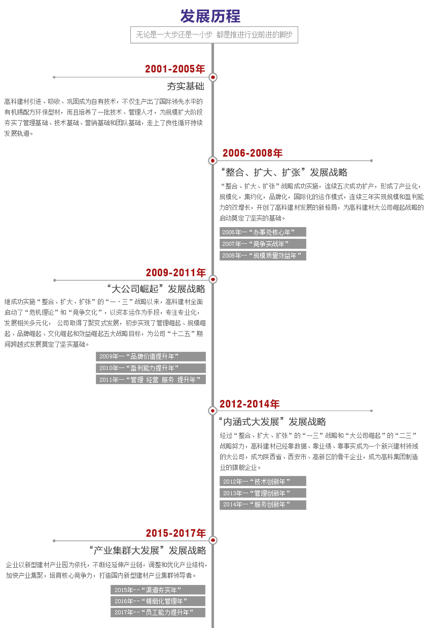 發展戰略.png